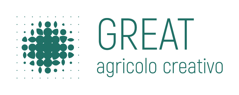 GREAT LIFE logo